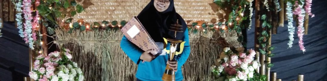National Health Vocasional Students Competition (NHVSC) Tahun 2019