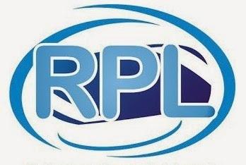 Sosialisasi Program RPL TA. 2019/2020 Prodi D III RMIK
