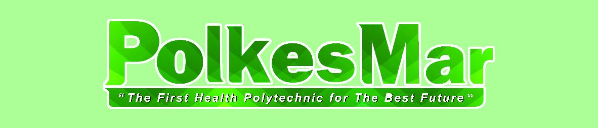 Home-Poltekkes